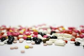 Responsabilità del medico in caso di somministrazione di farmaci