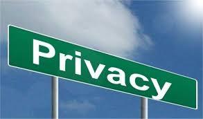 I cartellini identificativi dei dati personali dell'operatore sanitario e la legge sulla privacy