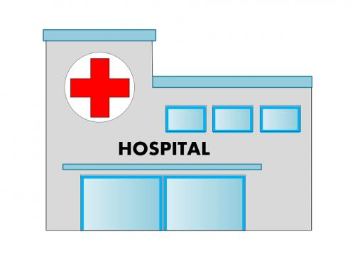 Malasanità: medico di base e Asl di riferimento responsabili in solido