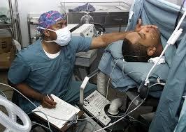 Professioni sanitarie: via libera alla tessera professionale europea