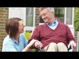 Disposizioni in materia di assistenza in favore delle persone con disabilità grave prive del sostegno familiare.