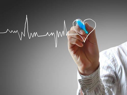 Il nuovo CCNL Sanità: un difficile compromesso