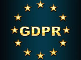 GDPR 2018: quale sarà l'impatto sul binomio Privacy-sanità?