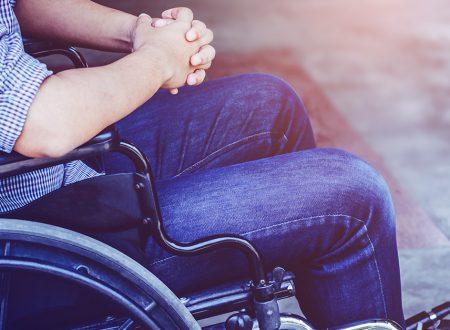 Detrazioni e deduzioni fiscali Spese mediche e assistenza dei disabili: Chiarimenti normativi