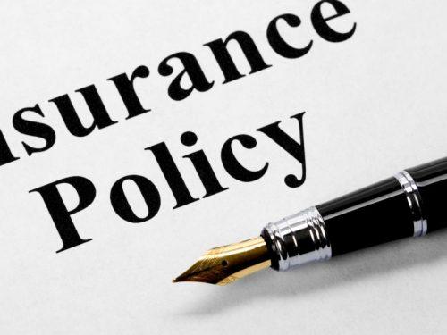 Polizza malattia: definizione assicurativa del rischio disease e forme di garanzia