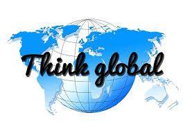 La salute nell'epoca della globalizzazione
