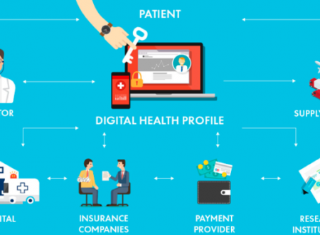 La Blockchain trasformerà l'assistenza sanitaria?