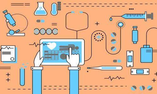 7 esempi di Big Data Analytics in ambito sanitario che possono salvare i pazienti