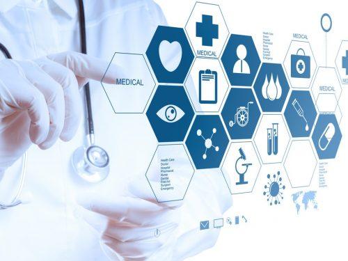 Blockchain nel settore sanitario: opportunità, sfide e applicazioni