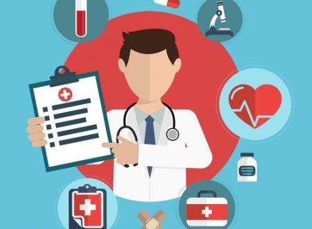 L'ombra delle Assicurazioni sulla Sanità pubblica